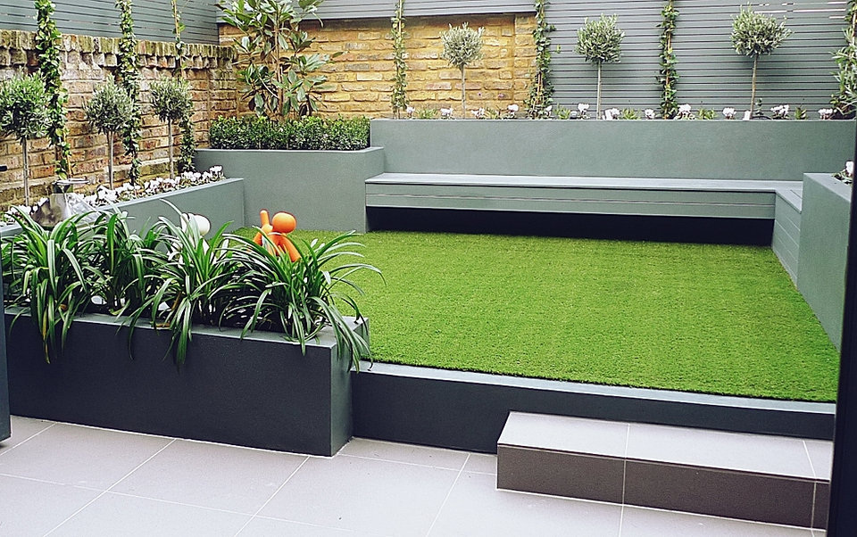 Hardwood-horizontal-screen | Greater London | Anewgarden