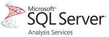 CodeCenters International Microsoft Anal