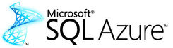 CodeCenters International Azure Partner.