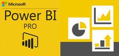 CodeCenters International Power BI Micro