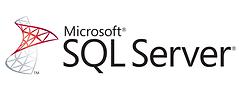 CodeCenters International Microsoft Azur
