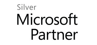 CodeCenters International achieves elite status as a Microsoft Silver Partner on the Data Platform w