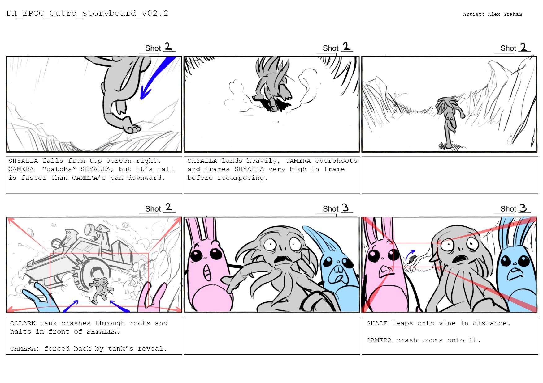ABG_storyboard_10