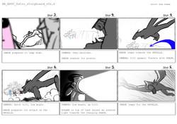ABG_storyboard_11