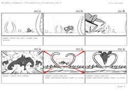 ABG_storyboard_06