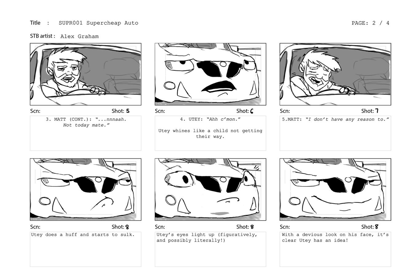 ABG_storyboard_24
