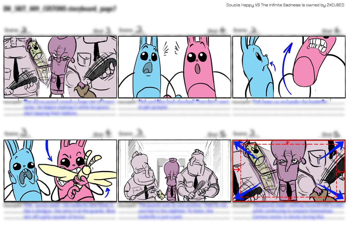 ABG_storyboard_31