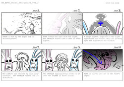 ABG_storyboard_12