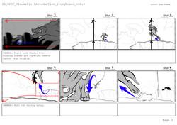 ABG_storyboard_03