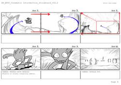 ABG_storyboard_05