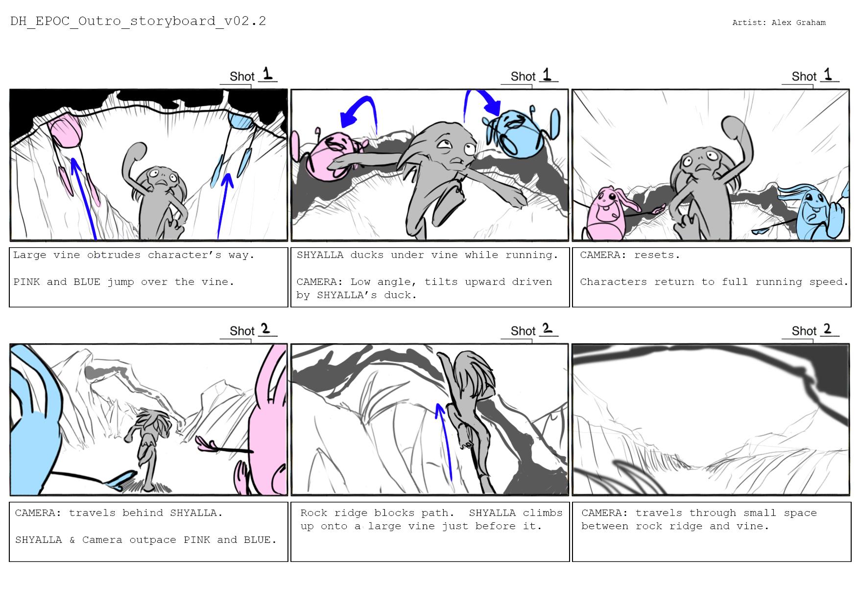 ABG_storyboard_09