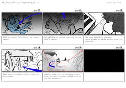 ABG_storyboard_13
