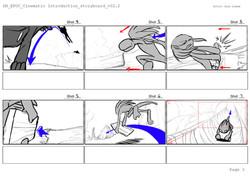 ABG_storyboard_04