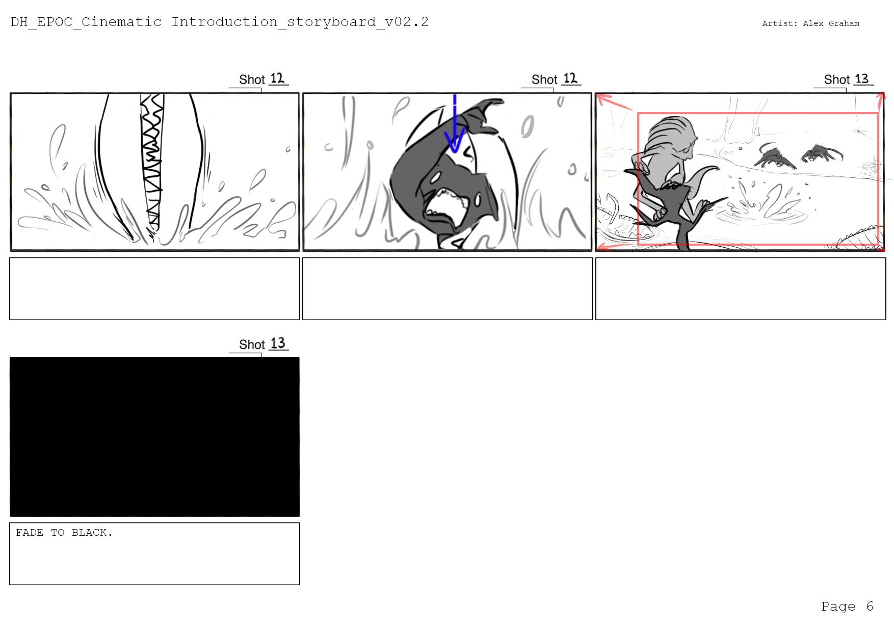 ABG_storyboard_07