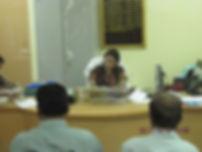 SDM Ambassa.JPG