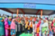8.Soch Pe Dastak-Nari ki Choupal.jpg