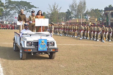 Republic Day Parade Inspection.JPG