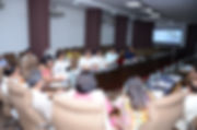 Meetings of FSCL Smart City.JPG