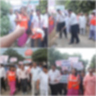 Swachhta drives with Citizens.jpg