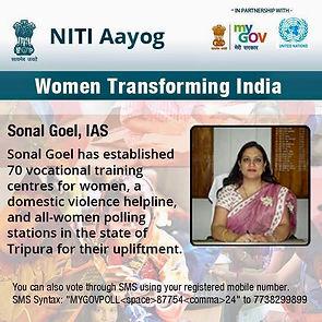 Amongst 25 Women Transforming India.jpg