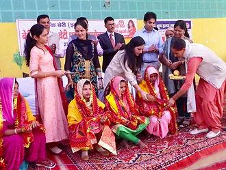 12. Mhaari Laado Initiatives.jpg