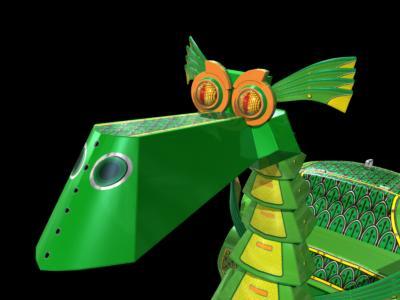 dragon_previo_15.jpg