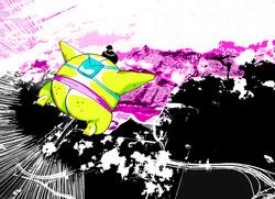 volando_ciudad.jpg