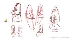 sketch_25.jpg