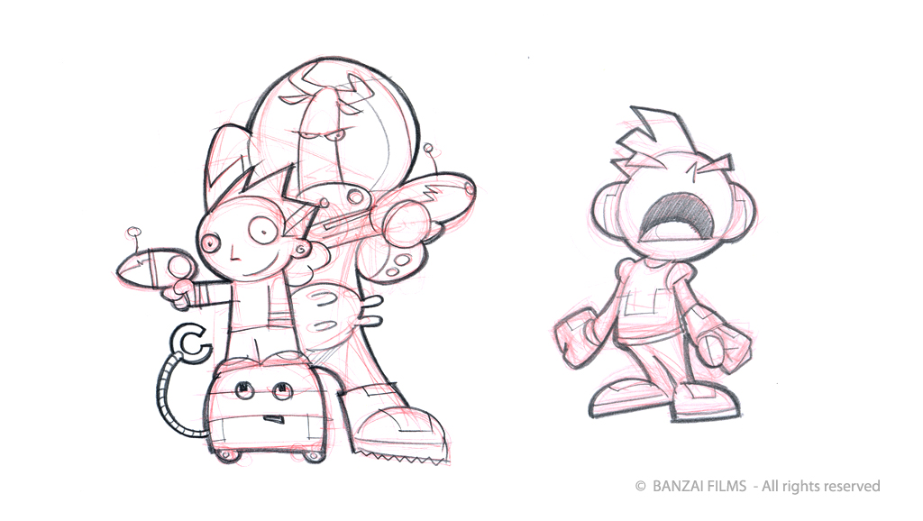 sketch_18