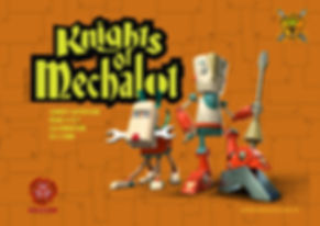 KP_Knights of MEchalot.jpg