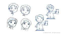 sketch_16.jpg