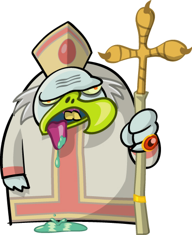 Pope_01.jpg
