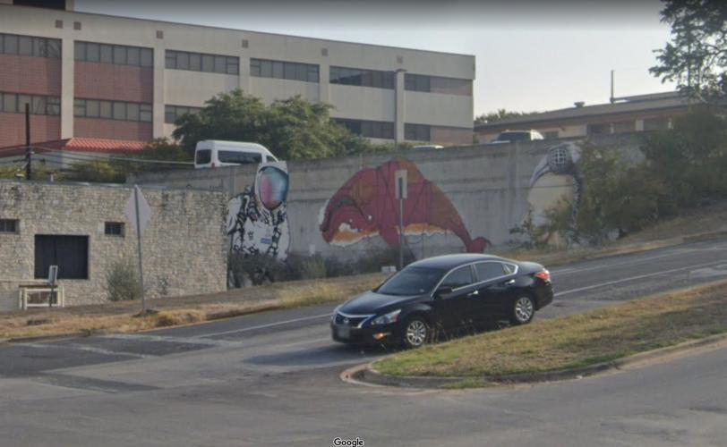 Graffiti mural Inspiration.png