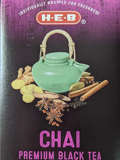 ChaiTeaBox.jpg