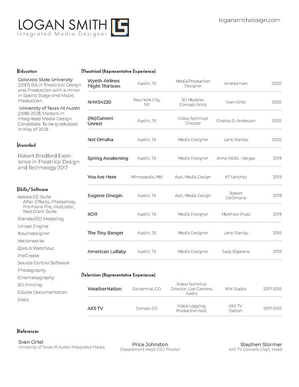 LS Resume 05-02-2021_Online.png