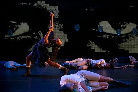 Fall For Dance Press 11.jpg
