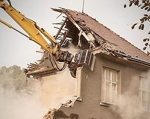 service-seeking_how-much-does-demolition