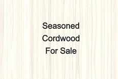 wood sign_edited.jpg