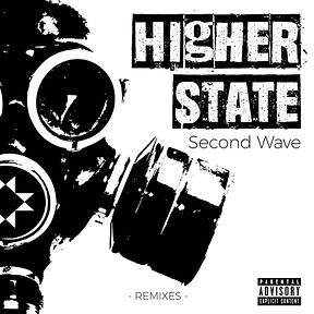 Higher State - Second Wave B.jpg