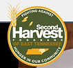 Second Harvest Food Bank of TN.JPG