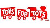 Toys_for_Tots_Logo_jequ6n.jpg