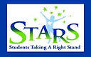 Students Taking a Right Stand (STARS).JP