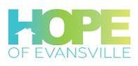 Hope of Evansville.JPG