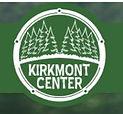 Kirkmont Center Inc..JPG