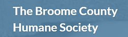 The Broome Count Humane Society.JPG