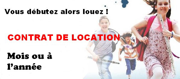 Location promo