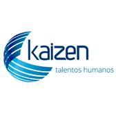 Kaizen Talentos Humanos