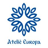 Ateliê Europa