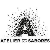 Atelier dos Sabores