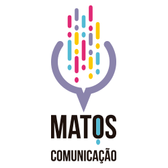 Mattos Comunicação